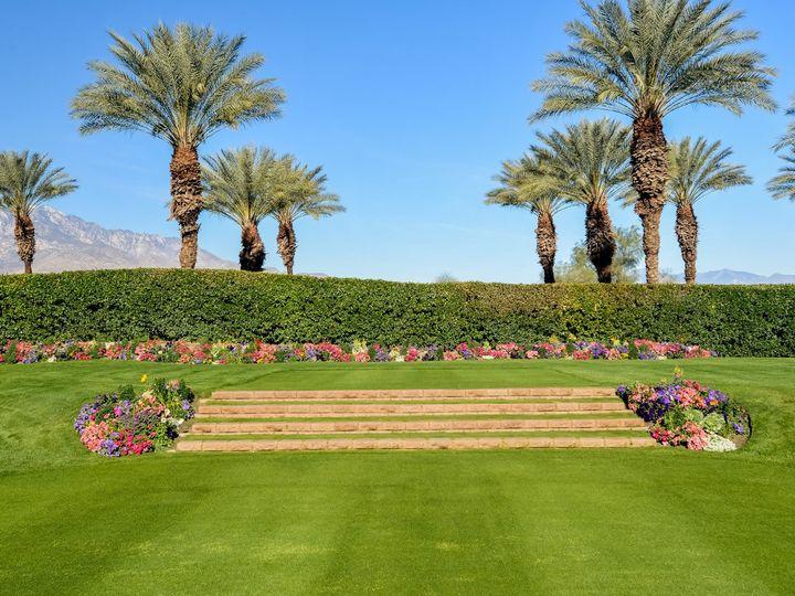 Tmx 1363730222114 MHWedSite0004 Rancho Mirage, CA wedding venue