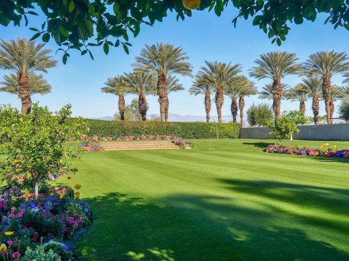 Tmx 1363730293098 MHWedSite0005 Rancho Mirage, CA wedding venue