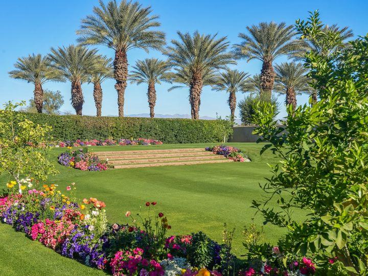 Tmx 1363730364413 MHWedSite0006 Rancho Mirage, CA wedding venue