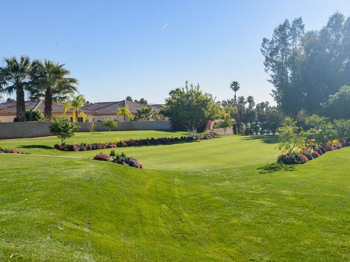 Tmx 1363730558808 MHWedSite0008 Rancho Mirage, CA wedding venue