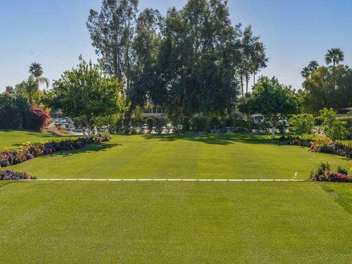 Tmx 1363730624552 MHWedSite0009 Rancho Mirage, CA wedding venue