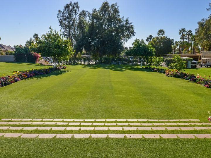 Tmx 1363730687323 MHWedSite0010 Rancho Mirage, CA wedding venue