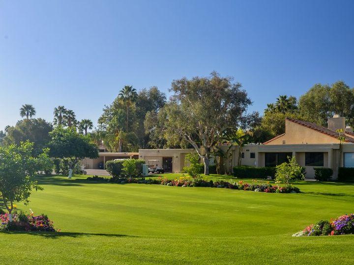 Tmx 1363730753760 MHWedSite0011 Rancho Mirage, CA wedding venue