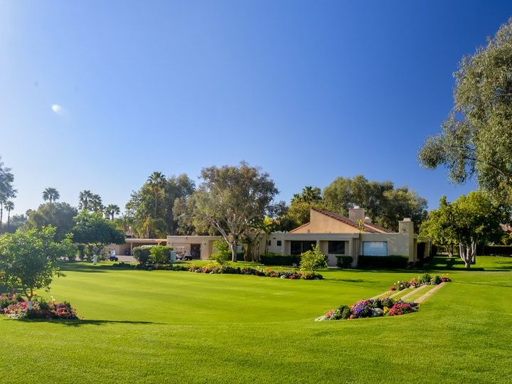 Tmx 1363730804210 MHWedSite0012 Rancho Mirage, CA wedding venue