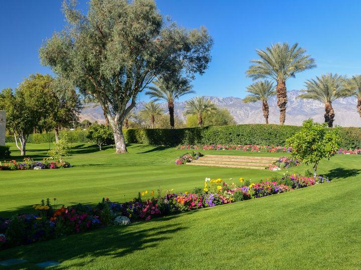Tmx 1363730858656 MHWedSite0013 Rancho Mirage, CA wedding venue