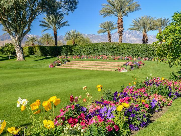 Tmx 1363730934410 MHWedSite0014 Rancho Mirage, CA wedding venue