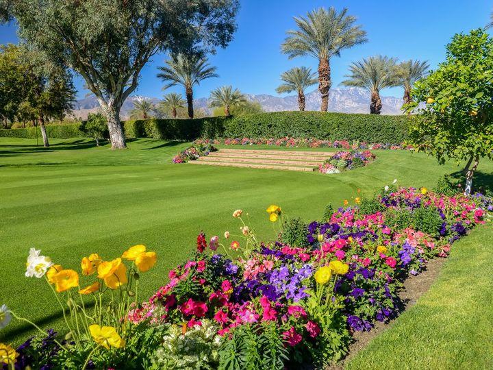Tmx 1363731010051 MHWedSite0015 Rancho Mirage, CA wedding venue