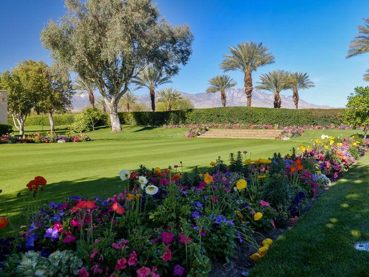 Tmx 1363731088131 MHWedSite0016 Rancho Mirage, CA wedding venue