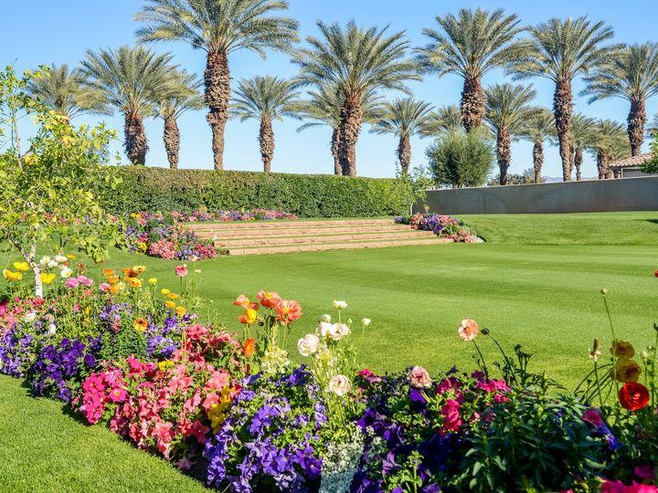 Tmx 1363731172505 MHWedSite0017 Rancho Mirage, CA wedding venue