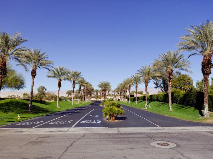 Tmx 1375293015835 Jamie Michael Jamie Michael Blog 0002 Rancho Mirage, CA wedding venue