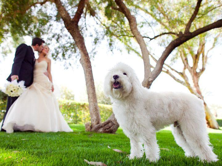 Tmx 1375293045256 Jamie Michael Jamie Michael Blog 0058 Rancho Mirage, CA wedding venue
