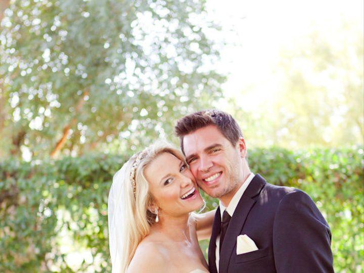 Tmx 1375293057867 Jamie Michael Jamie Michael Blog 0073 Rancho Mirage, CA wedding venue
