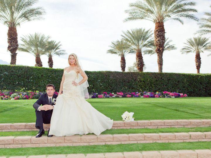 Tmx 1375293082408 Jamie Michael Jamie Michael Blog 0116 Rancho Mirage, CA wedding venue
