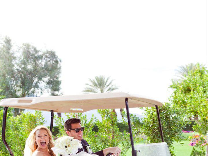 Tmx 1375293086105 Jamie Michael Jamie Michael Blog 0134 Rancho Mirage, CA wedding venue