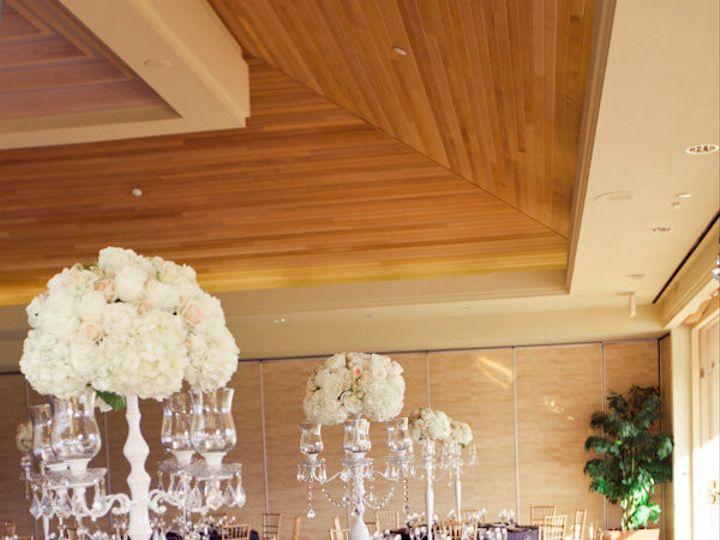 Tmx 1375293091265 Jamie Michael Jamie Michael Blog 0136 Rancho Mirage, CA wedding venue