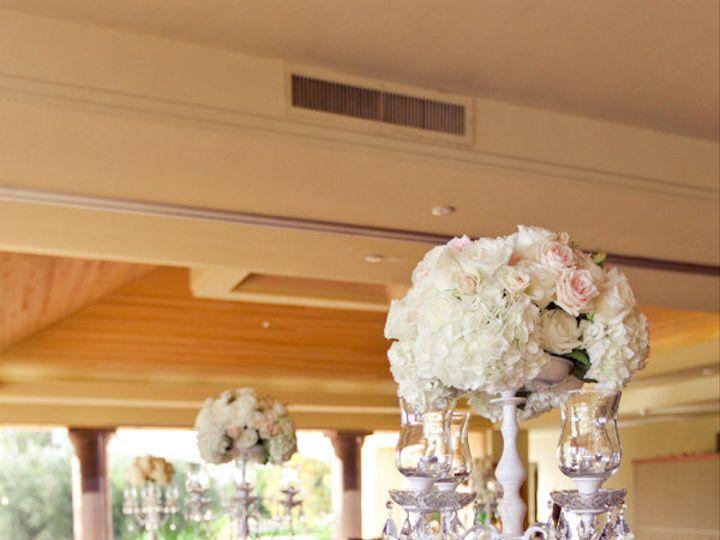 Tmx 1375293094627 Jamie Michael Jamie Michael Blog 0139 Rancho Mirage, CA wedding venue