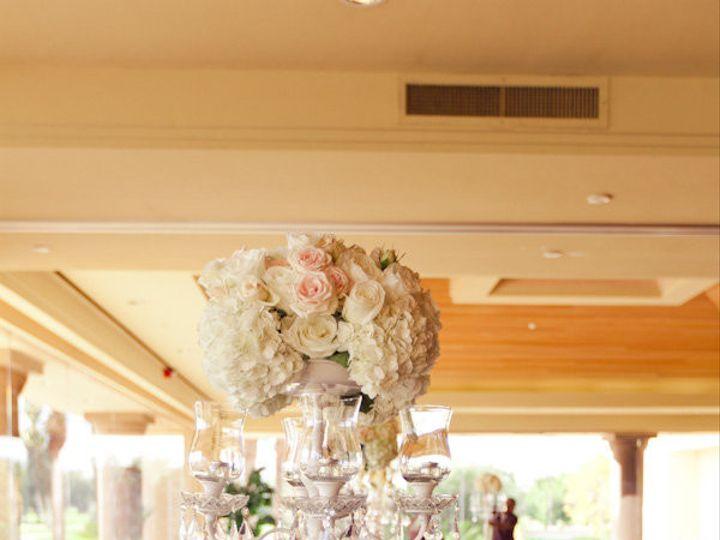 Tmx 1375293101248 Jamie Michael Jamie Michael Blog 0142 Rancho Mirage, CA wedding venue