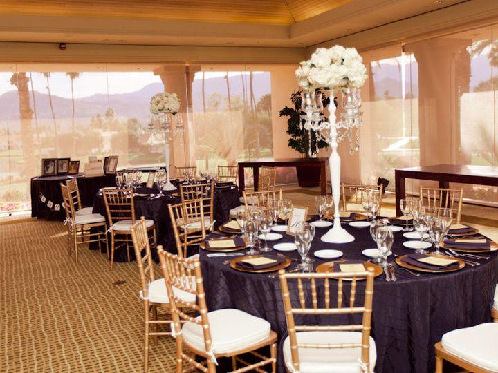 Tmx 1375293105955 Jamie Michael Jamie Michael Blog 0144 Rancho Mirage, CA wedding venue
