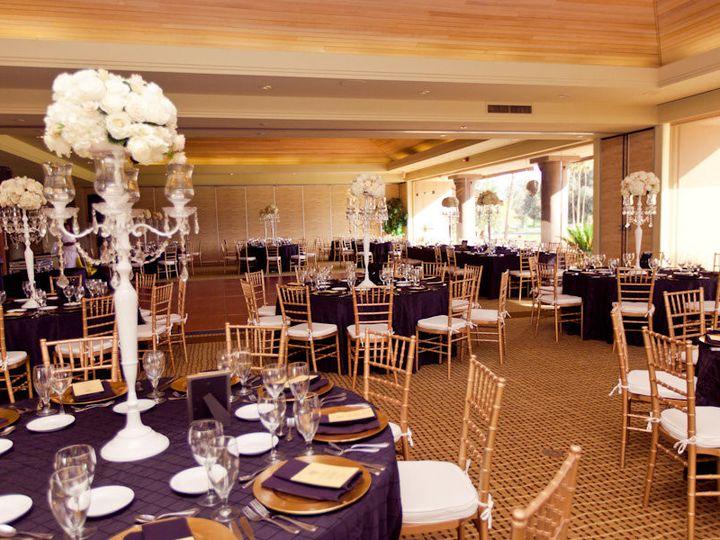 Tmx 1375293110147 Jamie Michael Jamie Michael Blog 0145 Rancho Mirage, CA wedding venue