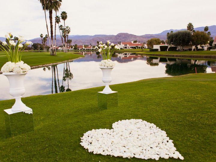 Tmx 1375293121483 Jamie Michael Jamie Michael Blog 0160 Rancho Mirage, CA wedding venue