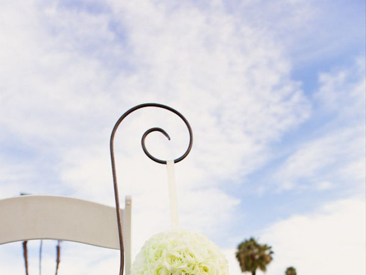 Tmx 1375293124877 Jamie Michael Jamie Michael Blog 0161 Rancho Mirage, CA wedding venue