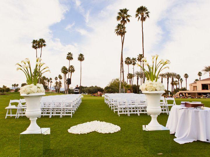 Tmx 1375293128898 Jamie Michael Jamie Michael Blog 0162 Rancho Mirage, CA wedding venue