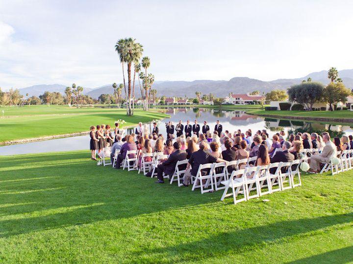 Tmx 1375293132940 Jamie Michael Jamie Michael Blog 0188 Rancho Mirage, CA wedding venue