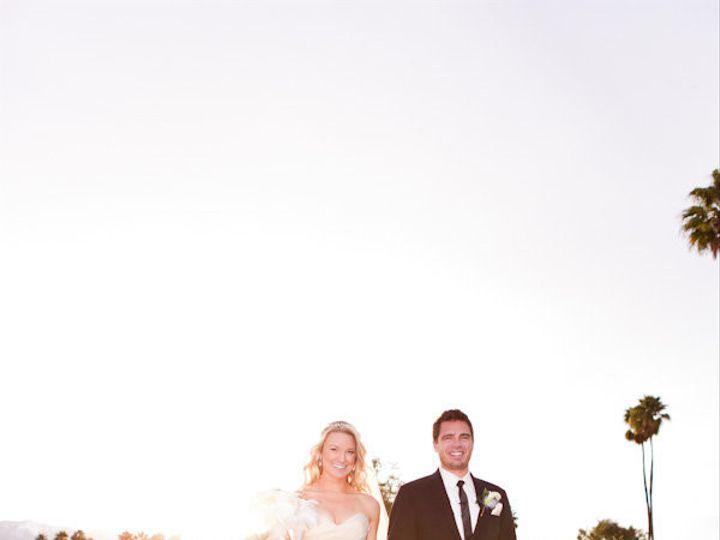 Tmx 1375293136619 Jamie Michael Jamie Michael Blog 0201 Rancho Mirage, CA wedding venue