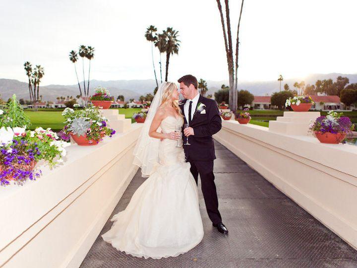 Tmx 1375293139828 Jamie Michael Jamie Michael Blog 0206 Rancho Mirage, CA wedding venue
