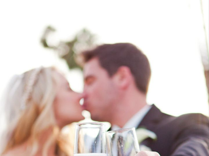 Tmx 1375293143223 Jamie Michael Jamie Michael Blog 0207 Rancho Mirage, CA wedding venue
