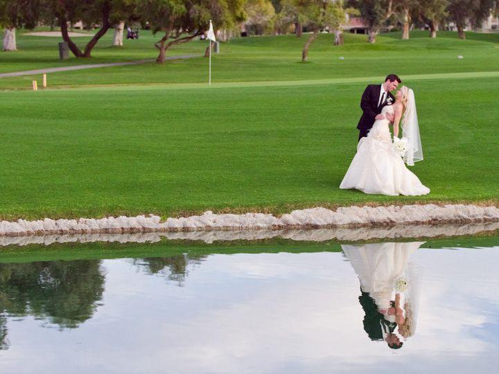Tmx 1375293148919 Jamie Michael Jamie Michael Blog 0213 Rancho Mirage, CA wedding venue