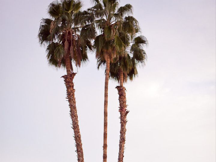 Tmx 1375293152270 Jamie Michael Jamie Michael Blog 0223 Rancho Mirage, CA wedding venue
