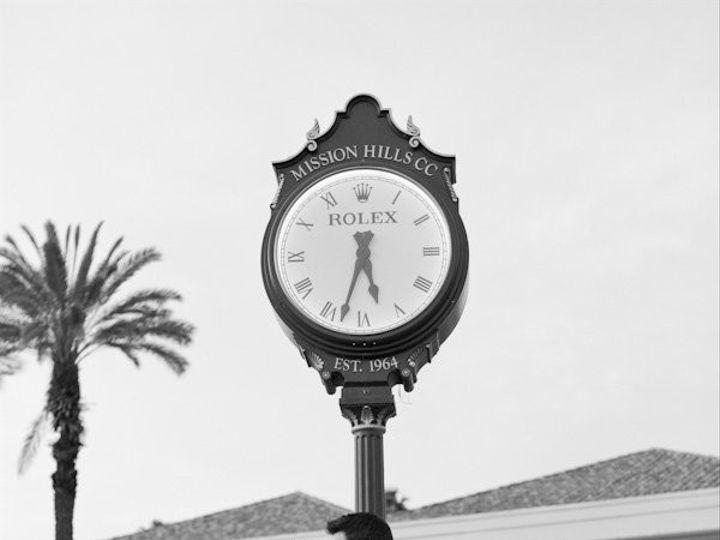 Tmx 1375293155331 Jamie Michael Jamie Michael Blog 0224 Rancho Mirage, CA wedding venue