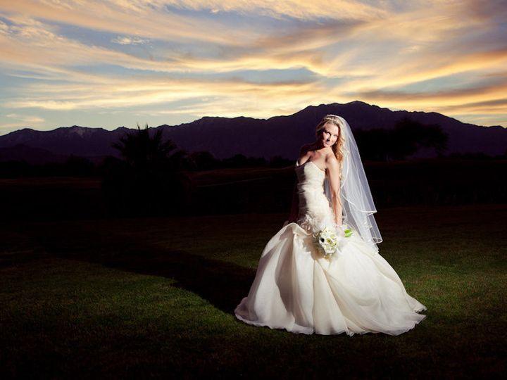 Tmx 1375293159302 Jamie Michael Jamie Michael Blog 0227 Rancho Mirage, CA wedding venue