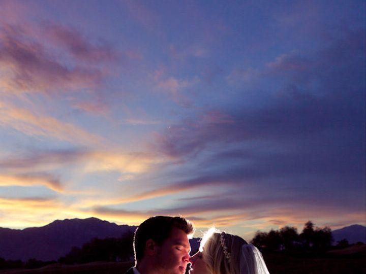 Tmx 1375293163146 Jamie Michael Jamie Michael Blog 0230 Rancho Mirage, CA wedding venue