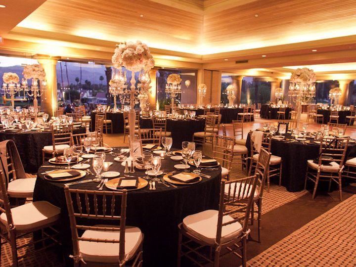 Tmx 1375293174372 Jamie Michael Jamie Michael Blog 0243 Rancho Mirage, CA wedding venue