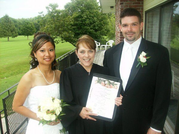 Tmx 1202782495843 AnnaDonald Malden, MA wedding officiant