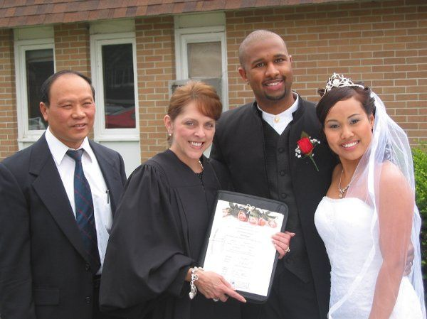 Tmx 1202782955968 BobellaJason922006 Malden, MA wedding officiant