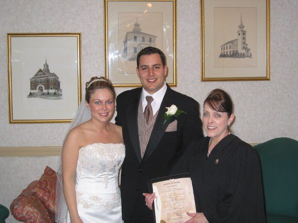 Tmx 1202783943906 KristenJustin5102006 Malden, MA wedding officiant