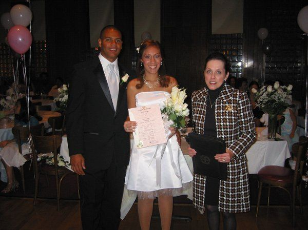Tmx 1202784870109 NataliaJuan10012005 Malden, MA wedding officiant