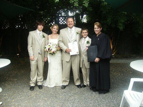 Tmx 1202785656750 StaceyErik7212007 Malden, MA wedding officiant