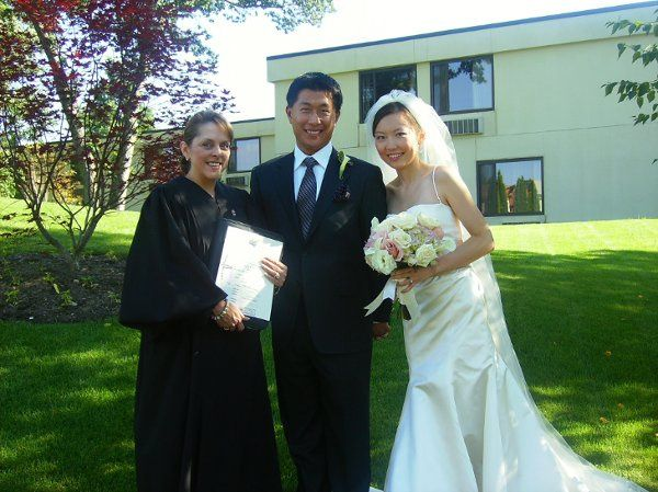 Tmx 1202785911500 SurannaDaiying8420072 Malden, MA wedding officiant