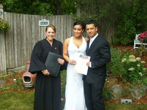 Tmx 1202786055953 YeseniaGabriel Malden, MA wedding officiant