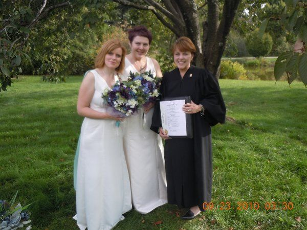 Tmx 1305250902313 NicoleJeannie Malden, MA wedding officiant