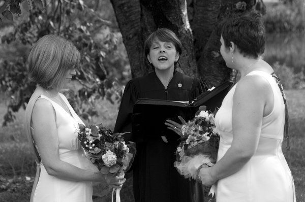Tmx 1323816334092 MJC19644269bw Malden, MA wedding officiant