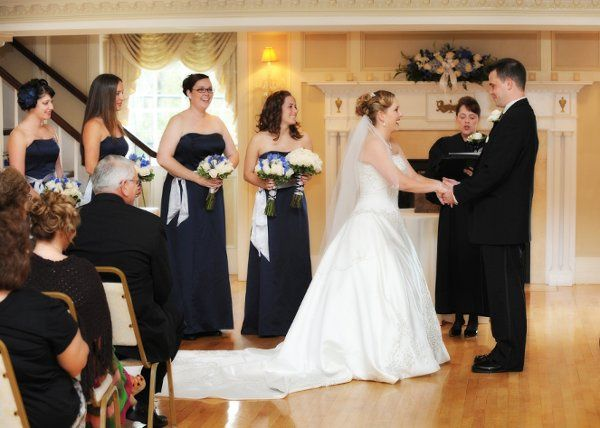Tmx 1323816388583 StefDan2 Malden, MA wedding officiant