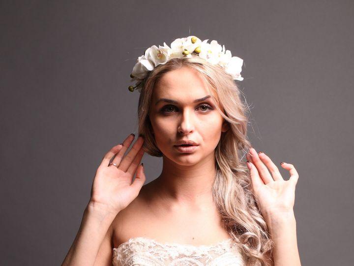Tmx 1426280157949 Svetlana Bridal Couture 2015 Port Chester, NY wedding dress