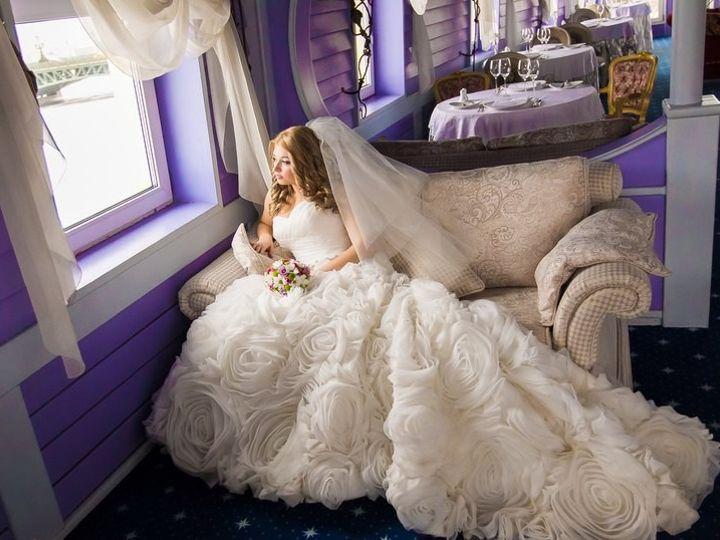Tmx 1430320137070 0vbs09ewhuo Port Chester, NY wedding dress
