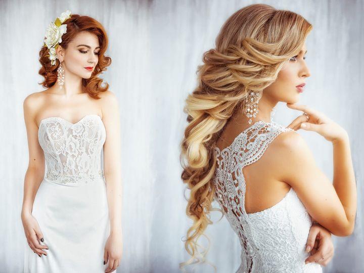Tmx 1464377349121 Bridal Shop Westchester County Port Chester, NY wedding dress