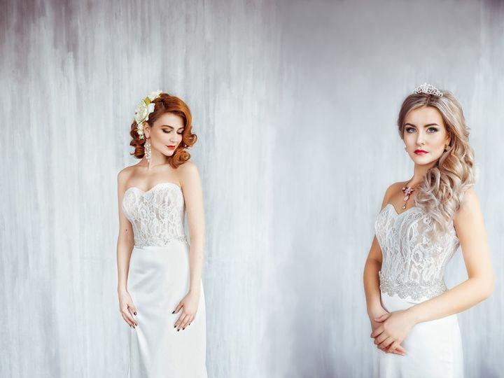 Tmx 1464377452278     Port Chester, NY wedding dress